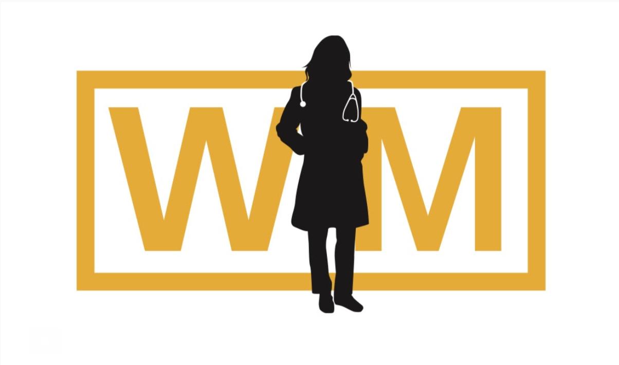 Women in Medicine Summit